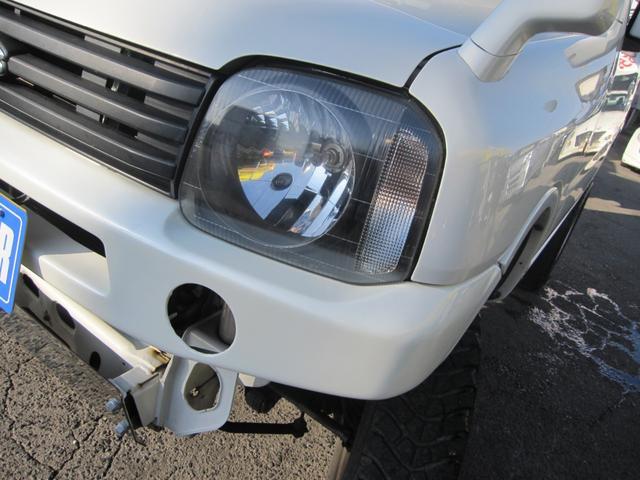 「スズキ」「ジムニー」「コンパクトカー」「福岡県」の中古車18
