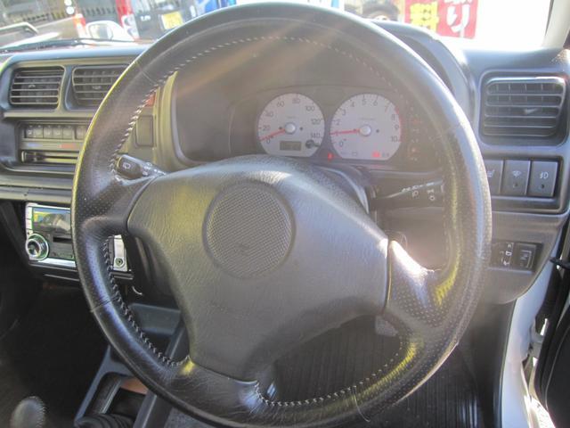 「スズキ」「ジムニー」「コンパクトカー」「福岡県」の中古車33