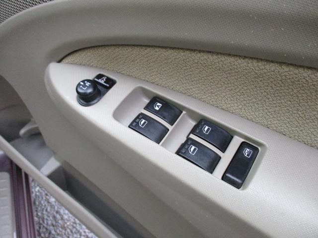 「ダイハツ」「ムーヴ」「コンパクトカー」「福岡県」の中古車31
