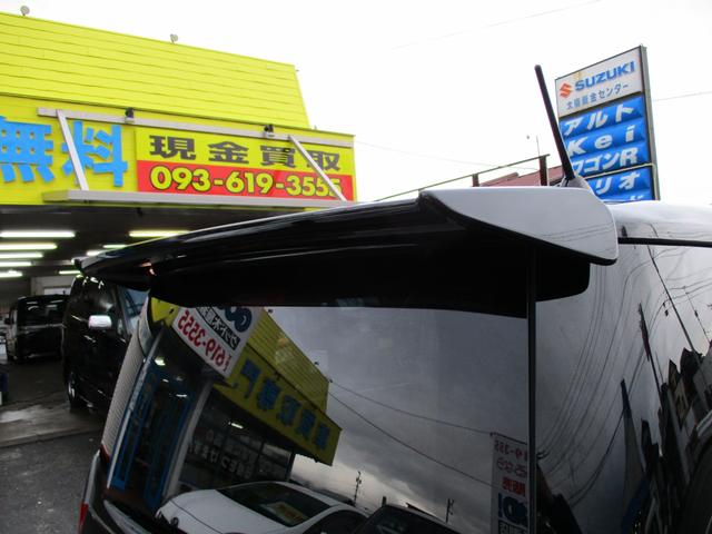 「ホンダ」「ゼストスパーク」「コンパクトカー」「福岡県」の中古車13