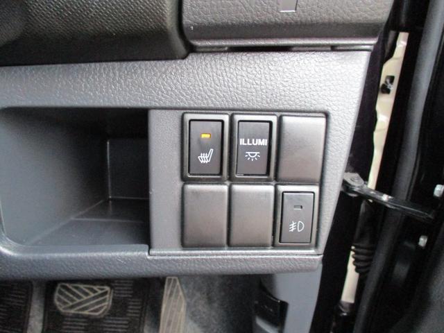 「スズキ」「ワゴンRスティングレー」「コンパクトカー」「福岡県」の中古車34