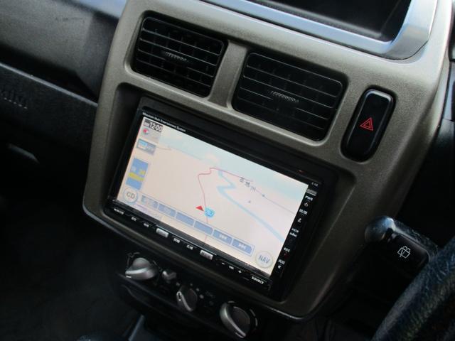 アクティブフィールドエディション 4WD CD キーレス(3枚目)