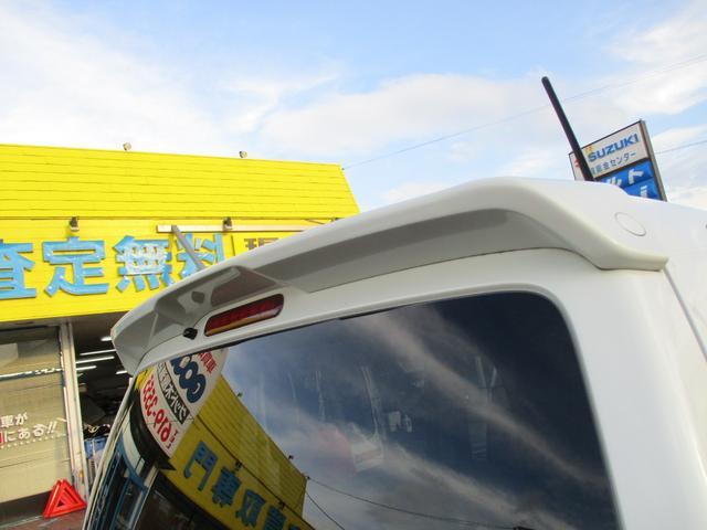 リミテッドII ETC CD ドラレコ 運転席シートヒーター スマートキー プッシュスタート タイミングチェーン(3枚目)