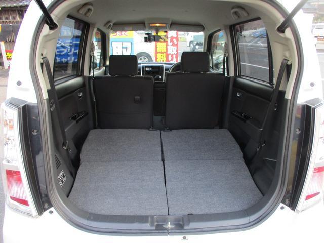 リミテッドII ETC CD ドラレコ 運転席シートヒーター スマートキー プッシュスタート タイミングチェーン(4枚目)