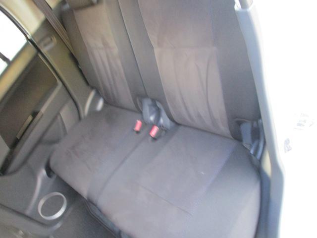 リミテッドII ETC CD ドラレコ 運転席シートヒーター スマートキー プッシュスタート タイミングチェーン(6枚目)