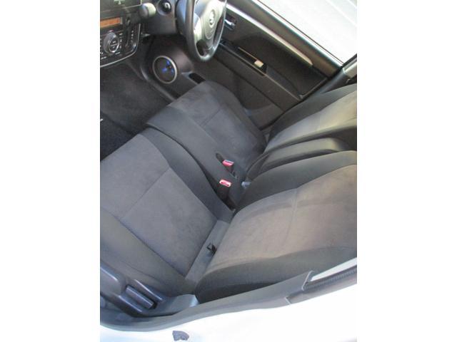リミテッドII ETC CD ドラレコ 運転席シートヒーター スマートキー プッシュスタート タイミングチェーン(7枚目)