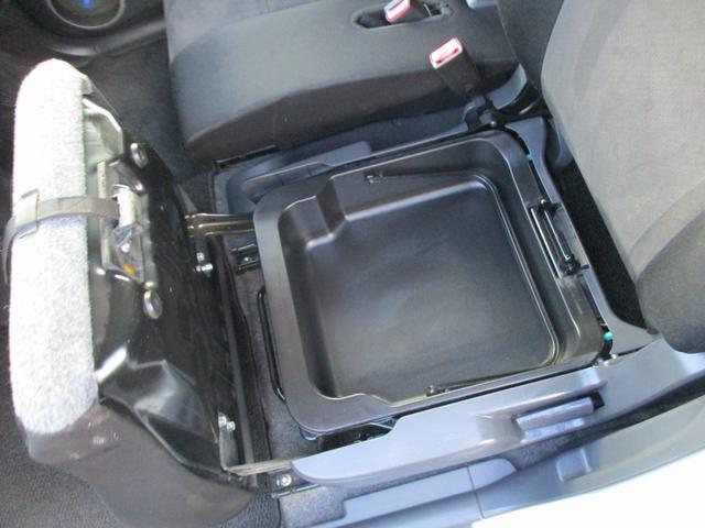 リミテッドII ETC CD ドラレコ 運転席シートヒーター スマートキー プッシュスタート タイミングチェーン(8枚目)