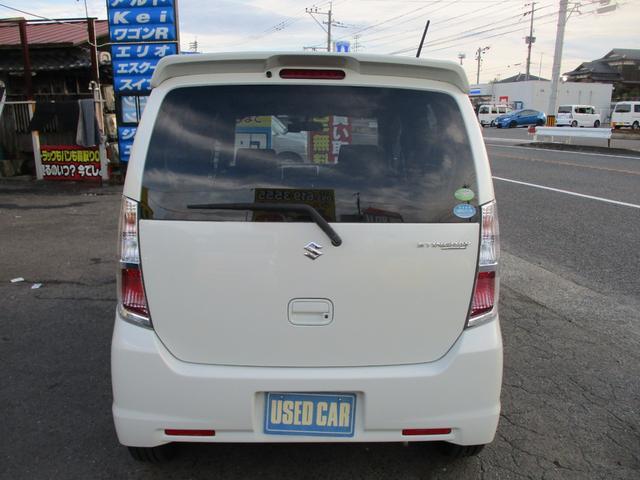 リミテッドII ETC CD ドラレコ 運転席シートヒーター スマートキー プッシュスタート タイミングチェーン(9枚目)