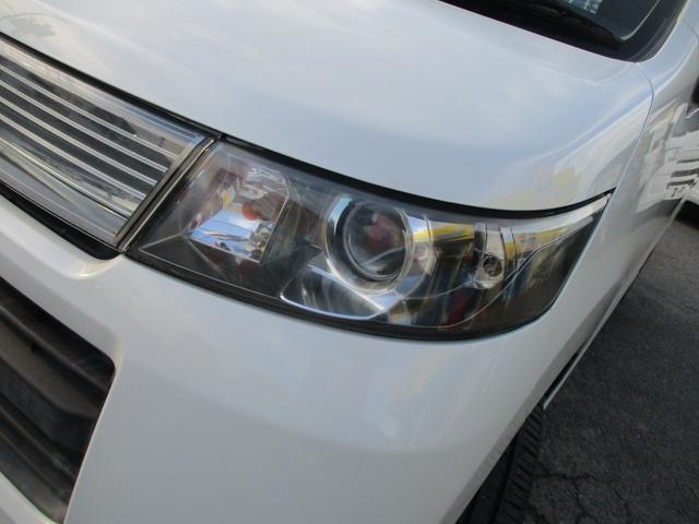リミテッドII ETC CD ドラレコ 運転席シートヒーター スマートキー プッシュスタート タイミングチェーン(10枚目)