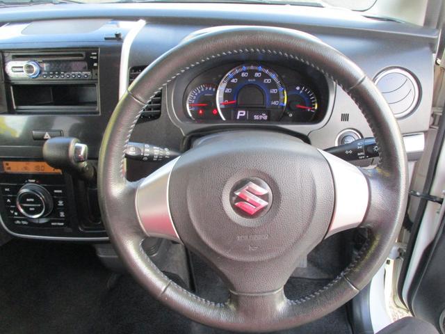 リミテッドII ETC CD ドラレコ 運転席シートヒーター スマートキー プッシュスタート タイミングチェーン(16枚目)