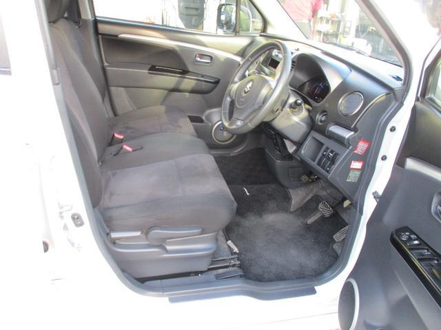 リミテッドII ETC CD ドラレコ 運転席シートヒーター スマートキー プッシュスタート タイミングチェーン(18枚目)