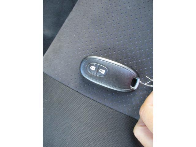 リミテッドII ETC CD ドラレコ 運転席シートヒーター スマートキー プッシュスタート タイミングチェーン(19枚目)