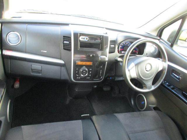 リミテッドII ETC CD ドラレコ 運転席シートヒーター スマートキー プッシュスタート タイミングチェーン(24枚目)