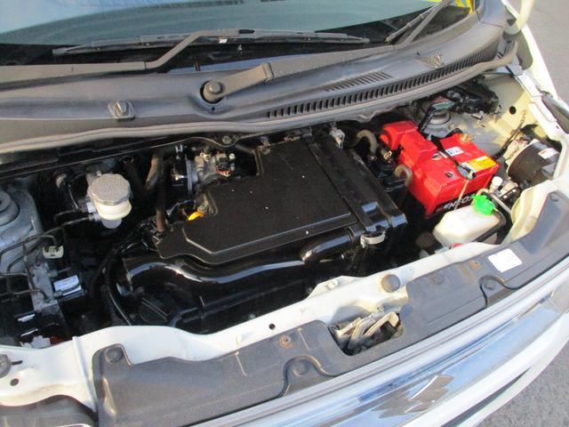 リミテッドII ETC CD ドラレコ 運転席シートヒーター スマートキー プッシュスタート タイミングチェーン(26枚目)