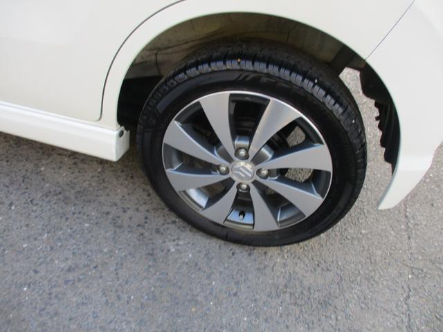 リミテッドII ETC CD ドラレコ 運転席シートヒーター スマートキー プッシュスタート タイミングチェーン(27枚目)
