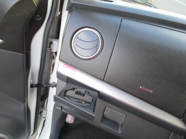 リミテッドII ETC CD ドラレコ 運転席シートヒーター スマートキー プッシュスタート タイミングチェーン(35枚目)