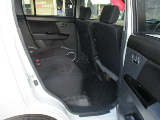 リミテッドII ETC CD ドラレコ 運転席シートヒーター スマートキー プッシュスタート タイミングチェーン(36枚目)