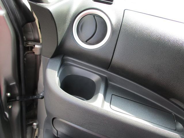 Gリミテッド デュアルカメラブレーキサポート アイドリングストップ 車線逸脱 スマートキー ETC ナビ CD/DVD再生 フルセグTV Bluetooth Bカメラ 運転席シートヒーター 両側スライド左側電動(9枚目)