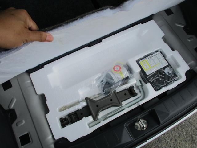 Gリミテッド デュアルカメラブレーキサポート アイドリングストップ 車線逸脱 スマートキー ETC ナビ CD/DVD再生 フルセグTV Bluetooth Bカメラ 運転席シートヒーター 両側スライド左側電動(22枚目)