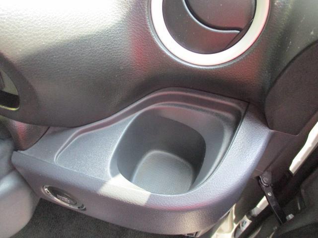 Gリミテッド デュアルカメラブレーキサポート アイドリングストップ 車線逸脱 スマートキー ETC ナビ CD/DVD再生 フルセグTV Bluetooth Bカメラ 運転席シートヒーター 両側スライド左側電動(23枚目)