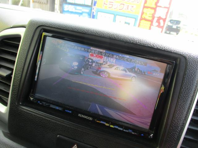 Gリミテッド デュアルカメラブレーキサポート アイドリングストップ 車線逸脱 スマートキー ETC ナビ CD/DVD再生 フルセグTV Bluetooth Bカメラ 運転席シートヒーター 両側スライド左側電動(27枚目)
