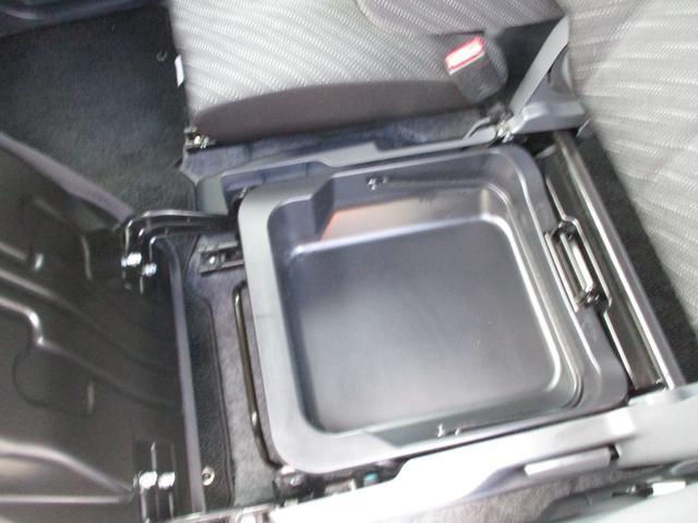Gリミテッド デュアルカメラブレーキサポート アイドリングストップ 車線逸脱 スマートキー ETC ナビ CD/DVD再生 フルセグTV Bluetooth Bカメラ 運転席シートヒーター 両側スライド左側電動(34枚目)