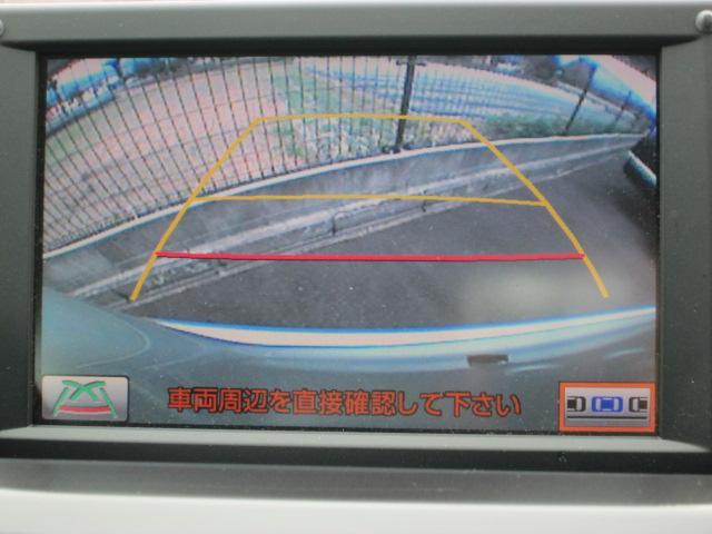 トヨタ SAI G HDDナビフルセグTV LED 18アルミ