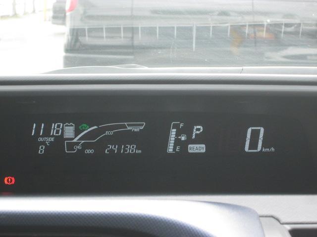 トヨタ アクア S SDナビバックモニター レンタUP ETC スマートキー