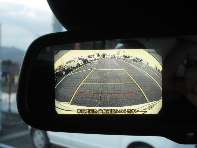 マツダ CX-5 XD Lパッケージ  ディーゼル SDナビフルセグ 黒本革