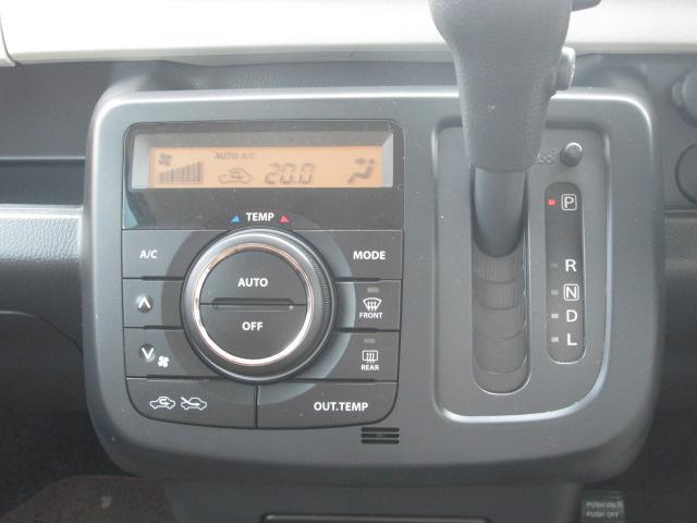 日産 モコ X エアロスタイル SDナビフルセグTV スマートキー