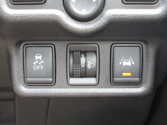衝突軽減ブレーキです☆レーザーレーダーセンサーが前方を監視。認識結果から衝突の回避あるいは被害軽減をアシストします