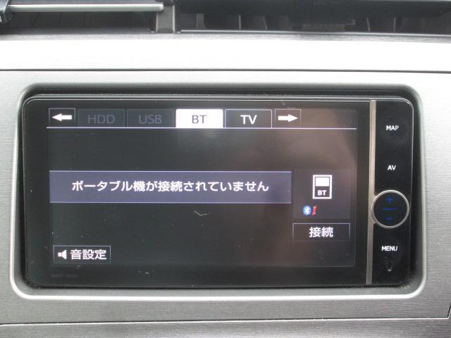 SDナビです♪フルセグTV&CD録音&DVDビデオ再生&Bluetoothオーディオです♪楽しい時間をおすごしになることができますね♪