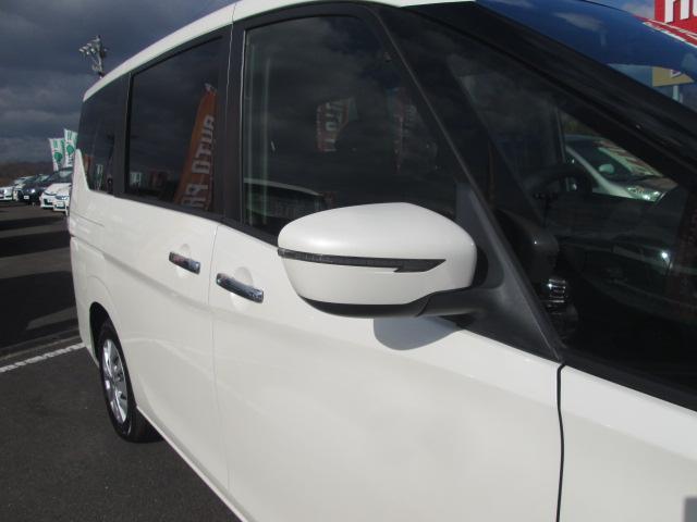 「日産」「セレナ」「ミニバン・ワンボックス」「佐賀県」の中古車40