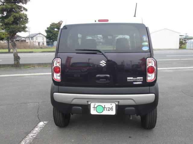 X デュアルカメラブレーキサポート SDナビフルセグTV DVD Bluetooth 前席左右シートヒーター HIDライト アルミ ドアミラーウインカー アイドリングストップ(7枚目)