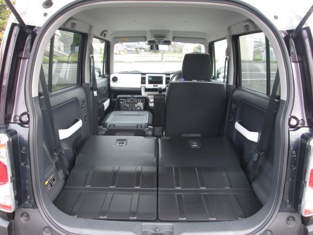 X デュアルカメラブレーキサポート SDナビフルセグTV DVD Bluetooth 前席左右シートヒーター HIDライト アルミ ドアミラーウインカー アイドリングストップ(16枚目)