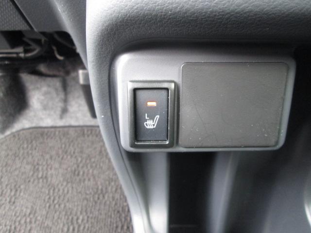 X デュアルカメラブレーキサポート SDナビフルセグTV DVD Bluetooth 前席左右シートヒーター HIDライト アルミ ドアミラーウインカー アイドリングストップ(24枚目)