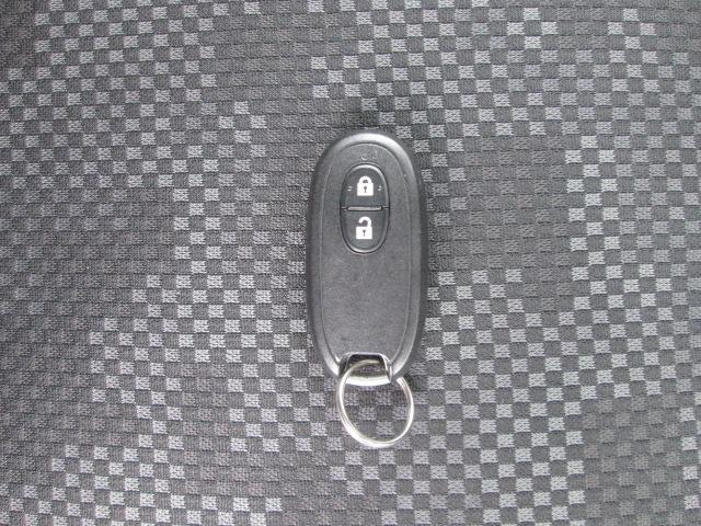 X デュアルカメラブレーキサポート SDナビフルセグTV DVD Bluetooth 前席左右シートヒーター HIDライト アルミ ドアミラーウインカー アイドリングストップ(26枚目)