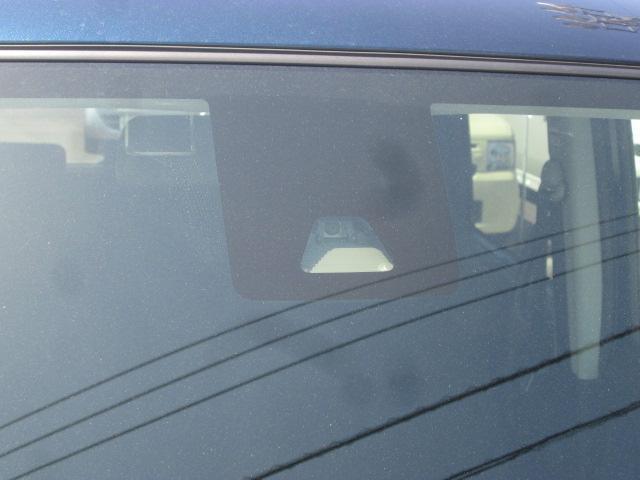 カスタムG SAII SDナビフルセグTV バックカメラ Bluetooth 衝突被害軽減ブレーキ 両側パワースライドドア アイドリングストップ クルーズコントロール スマートキー   LEDライト 2年保証(8枚目)