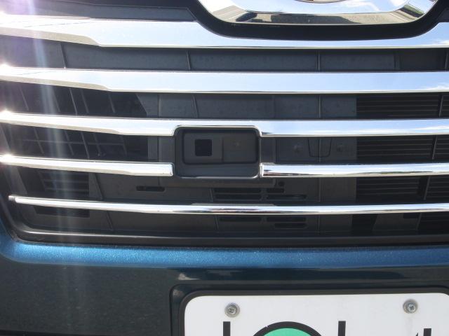カスタムG SAII SDナビフルセグTV バックカメラ Bluetooth 衝突被害軽減ブレーキ 両側パワースライドドア アイドリングストップ クルーズコントロール スマートキー   LEDライト 2年保証(9枚目)