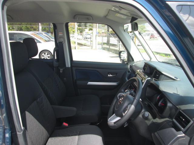 カスタムG SAII SDナビフルセグTV バックカメラ Bluetooth 衝突被害軽減ブレーキ 両側パワースライドドア アイドリングストップ クルーズコントロール スマートキー   LEDライト 2年保証(14枚目)