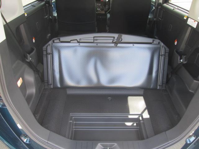 カスタムG SAII SDナビフルセグTV バックカメラ Bluetooth 衝突被害軽減ブレーキ 両側パワースライドドア アイドリングストップ クルーズコントロール スマートキー   LEDライト 2年保証(30枚目)