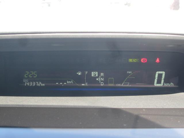 S モデリスタエアロ HDDナビフルセグTV Bluetooth CD録音 バックカメラ LEDライト スマートキー 2年保証(20枚目)