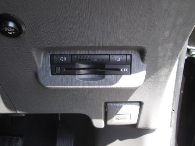 S モデリスタエアロ HDDナビフルセグTV Bluetooth CD録音 バックカメラ LEDライト スマートキー 2年保証(26枚目)