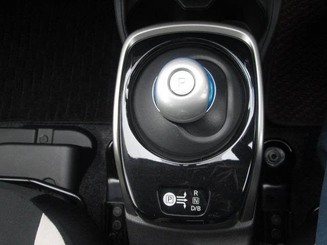 e-パワー X SDナビ フルセグTV CD録音 DVD Bluetooth バックカメラ ドライブレコーダー 純正アルミ エマージェンシーブレーキ ETC オートエアコン 2年保証(22枚目)