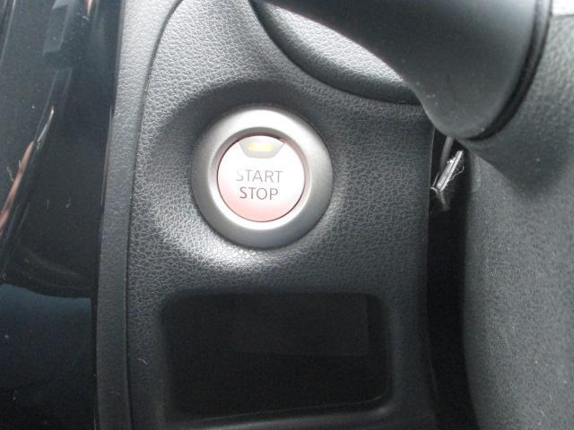 e-パワー X SDナビ フルセグTV CD録音 DVD Bluetooth バックカメラ ドライブレコーダー 純正アルミ エマージェンシーブレーキ ETC オートエアコン 2年保証(25枚目)