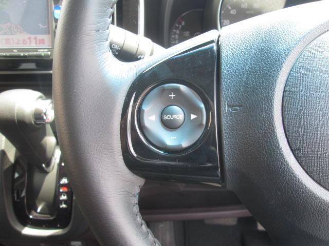 プレミアム SDナビフルセグTV Bluetooth バックカメラ ハーフレザーシート スマートキー アルミ 2年保証(22枚目)