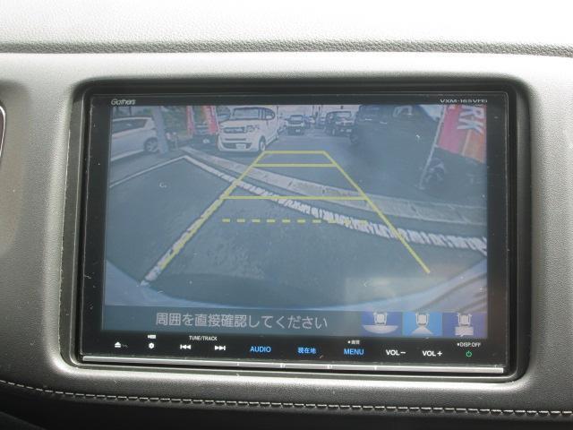 ハイブリッドZ 8インチSDナビフルセグTV シティブレーキシステム ハーフレザーシート Bluetooth バックカメラ CD録音 シートヒーター ステアシフト LED 17アルミ ドライブレコーダー 2年間保証(10枚目)