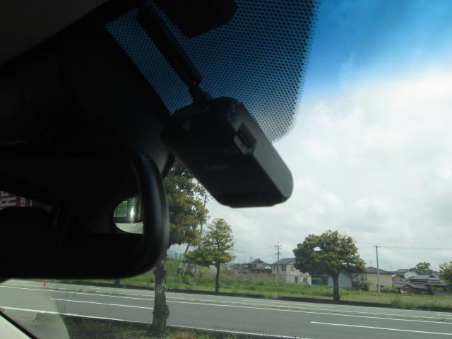 ハイブリッドZ 8インチSDナビフルセグTV シティブレーキシステム ハーフレザーシート Bluetooth バックカメラ CD録音 シートヒーター ステアシフト LED 17アルミ ドライブレコーダー 2年間保証(20枚目)