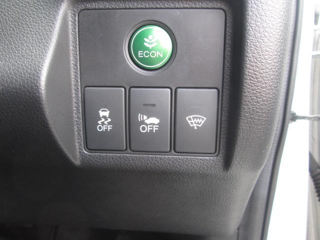 ハイブリッドZ 8インチSDナビフルセグTV シティブレーキシステム ハーフレザーシート Bluetooth バックカメラ CD録音 シートヒーター ステアシフト LED 17アルミ ドライブレコーダー 2年間保証(26枚目)
