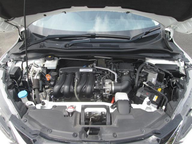 ハイブリッドZ 8インチSDナビフルセグTV シティブレーキシステム ハーフレザーシート Bluetooth バックカメラ CD録音 シートヒーター ステアシフト LED 17アルミ ドライブレコーダー 2年間保証(40枚目)